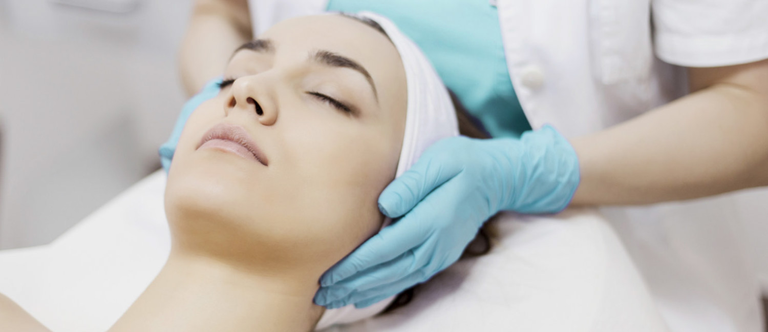 Why have a Botox® treatment?